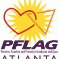 PFLAG_Atlanta_Logo