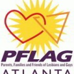 PFLAG : A History in Parental Love