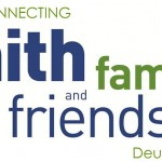 Faith in Our Families: Parents, Families and Friends Talk About Religion and Homosexuality