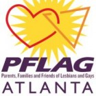 PFLAG_Atlanta_Logo_small