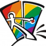 Answers to Your Questions About Sexual Orientation and Homosexuality