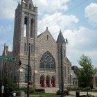 St._Mark_United_Methodist_Church