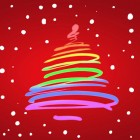 Happy Holidays from PFLAG Atlanta