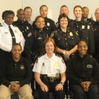 http://www.thegavoice.com/news/atlanta-news/5596-atlanta-police-say-it-gets-better-to-lgbt-youth