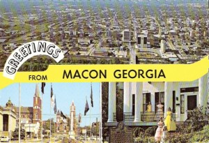 macon-ga-postcard
