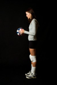 Female_volleyball_player_0
