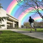 10 Best Colleges for LGBT Students