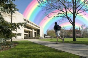 GayColleges