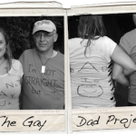 The Gay Dad Project: Opening Discussion For When A Parent Comes Out