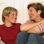 5 Things You Should Not Do When Your Child Tells You He is Gay