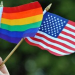 BREAKING: Supreme Court finds DOMA unconstitutional