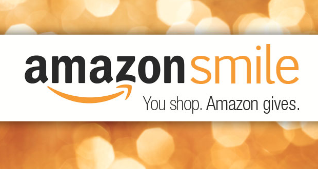 Your purchases at Amazon.com through this link benefit PFLAG Atlanta